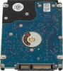 Жесткий диск HGST Travelstar 5K1000 HTS541010A9E680,  1Тб,  HDD,  SATA III,  2.5