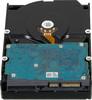 Жесткий диск HGST Ultrastar 7K4000 HUS724030ALA640,  3Тб,  HDD,  SATA III,  3.5