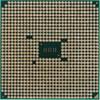 Процессор AMD A8 7650K, SocketFM2+ OEM [ad765kxbi44ja] вид 2