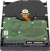 """Жесткий диск HGST Ultrastar 7K6000 HUS726040ALE614,  4Тб,  HDD,  SATA III,  3.5"""" [0f23025] вид 2"""