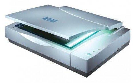 Сканер MUSTEK Paragon 3600 [98-115-00090]