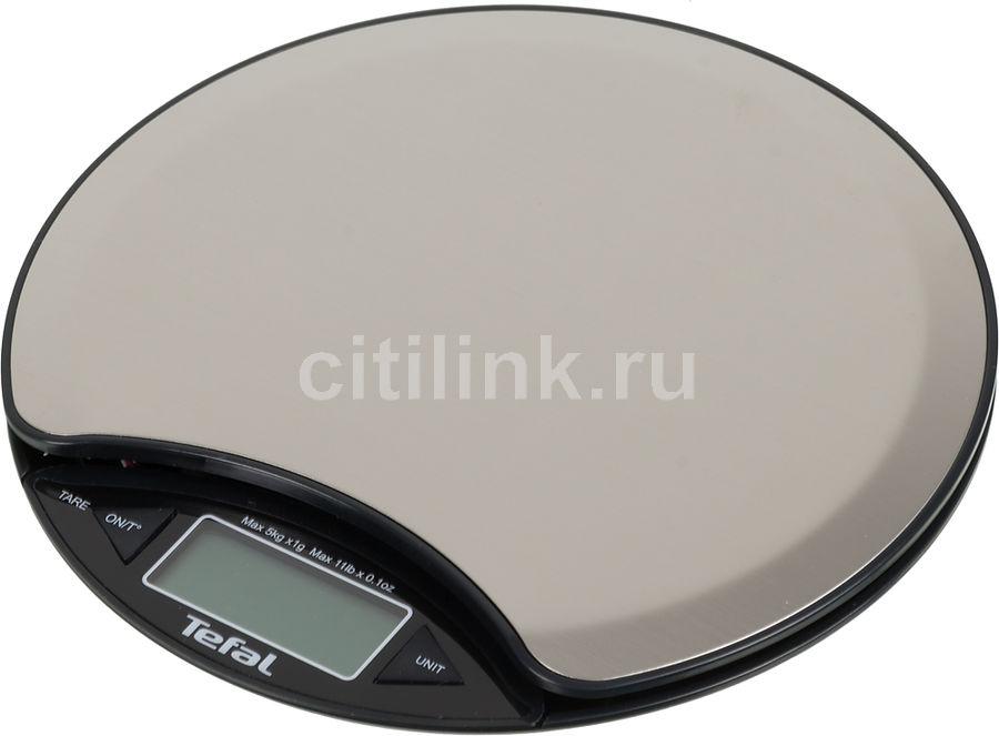 Весы кухонные TEFAL BC1500V0