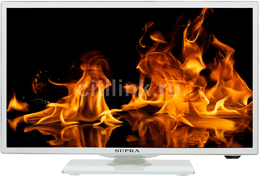LED телевизор SUPRA STV-LC19T551WL