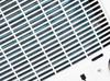 Кондиционер мобильный ELECTROLUX EACM-10 GE/N3_WG белый вид 7