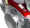 Пылесос LG VK88504HUG, 2000Вт, красный вид 8