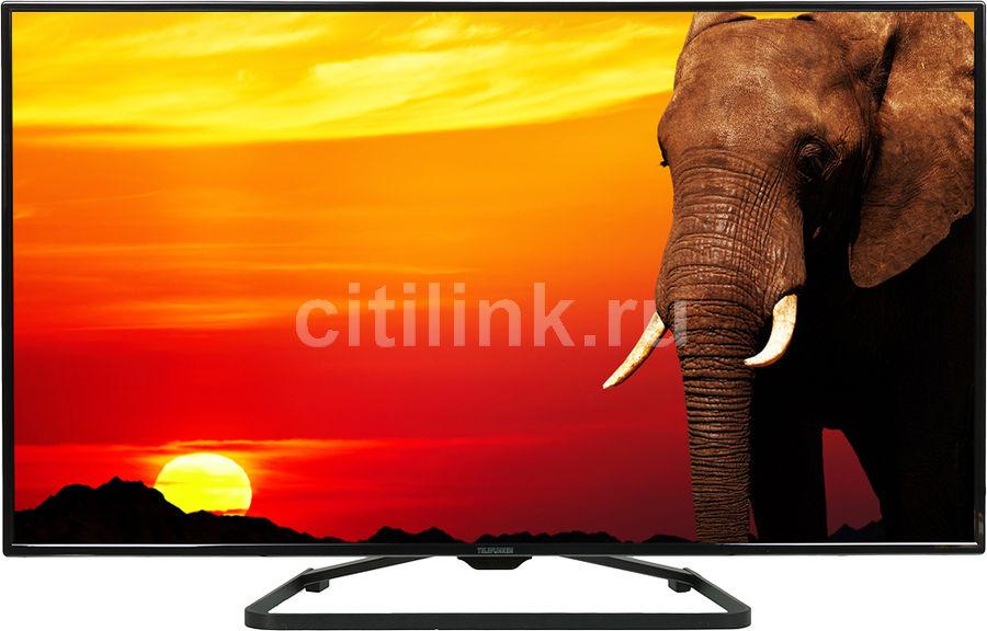 LED телевизор TELEFUNKEN TF-LED40S10T2