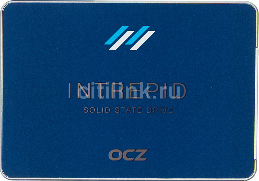 Накопитель SSD OCZ Intrepid 3700 IT3RSK41ET5G0-0480 480Гб, 2.5