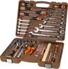 Набор инструментов OMBRA OMT93S,  93 предмета [55461] вид 1