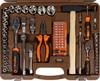 Набор инструментов OMBRA OMT93S,  93 предмета [55461] вид 3