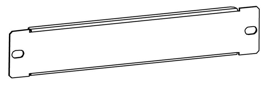Фальш-панель ЦМО (ФП-5-10)