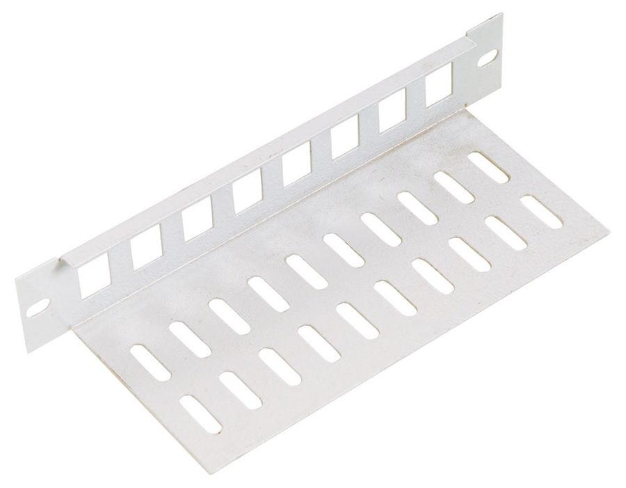 Патч-панель ЦМО (ПТ-6-10) 10