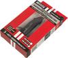 Автомобильное зарядное устройство WIIIX CH-U1-3,  microUSB,  1A,  черный вид 4