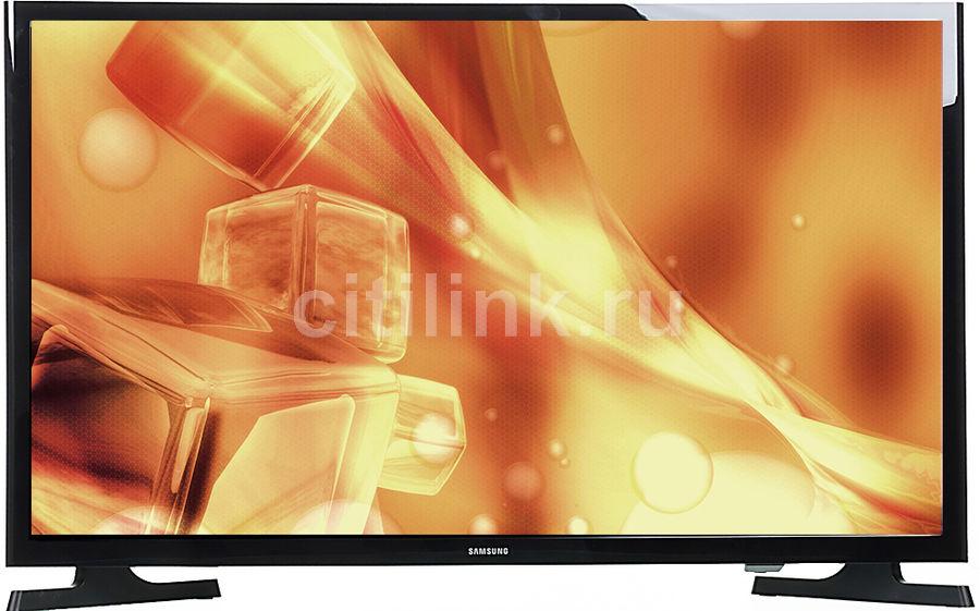 LED телевизор SAMSUNG UE32J4000AKXRU