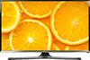 LED телевизор SAMSUNG UE32J5530AUXRU