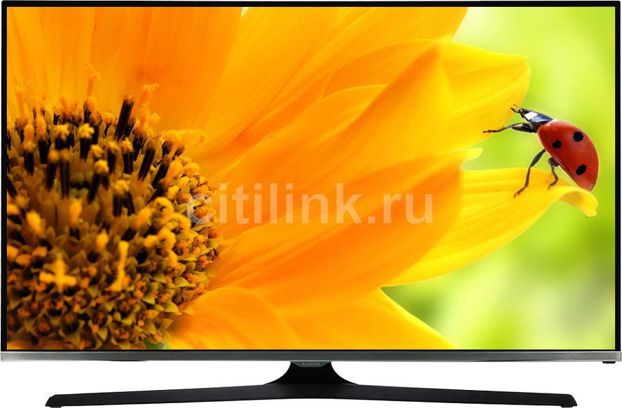 LED телевизор SAMSUNG UE40J5100AUXRU