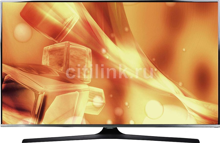 LED телевизор SAMSUNG UE48J5100AUXRU