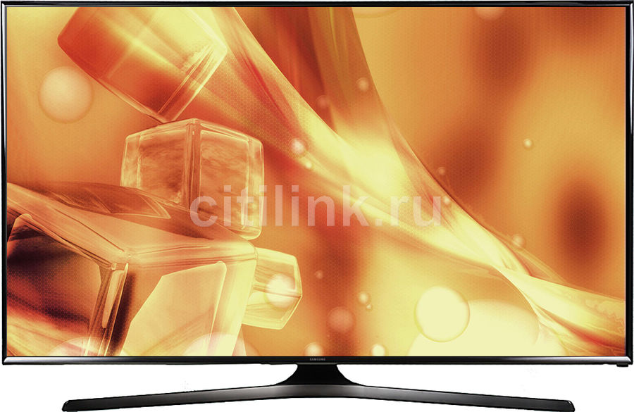 LED телевизор SAMSUNG UE48J5530AUXRU
