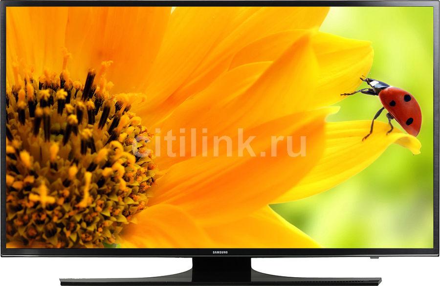 LED телевизор SAMSUNG UE40JU6400U