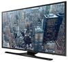 LED телевизор SAMSUNG UE55JU6400UXRU