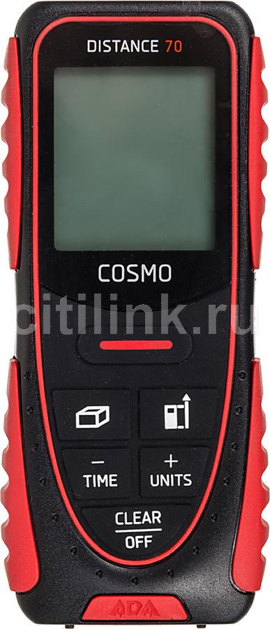 Лазерный дальномер ADA COSMO 70 [а00429]