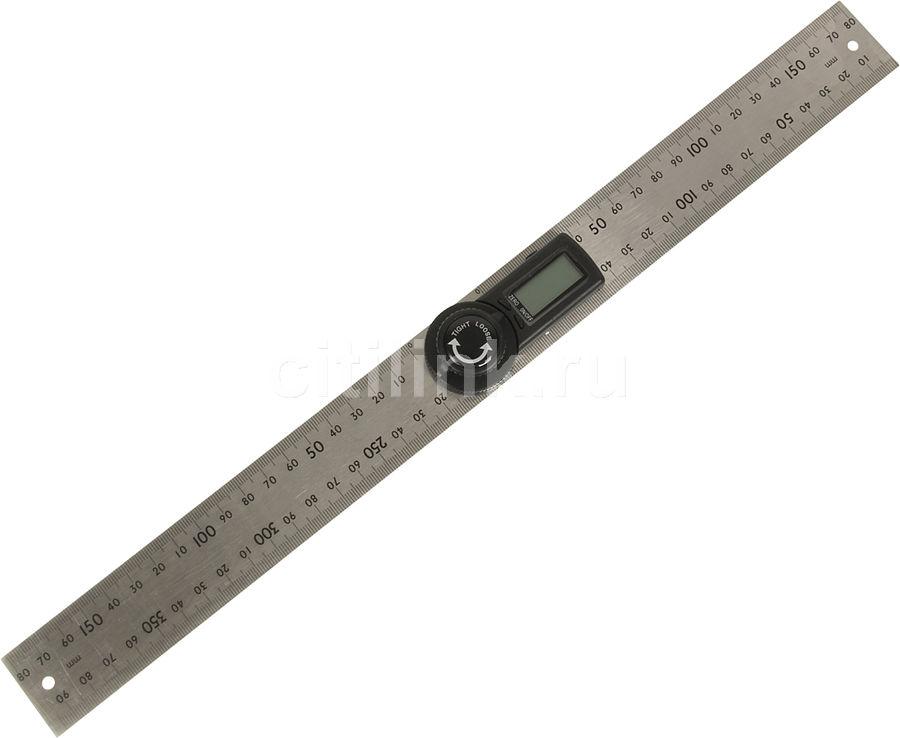 Угломер электронный ADA AngleRuler 20 [а00394]