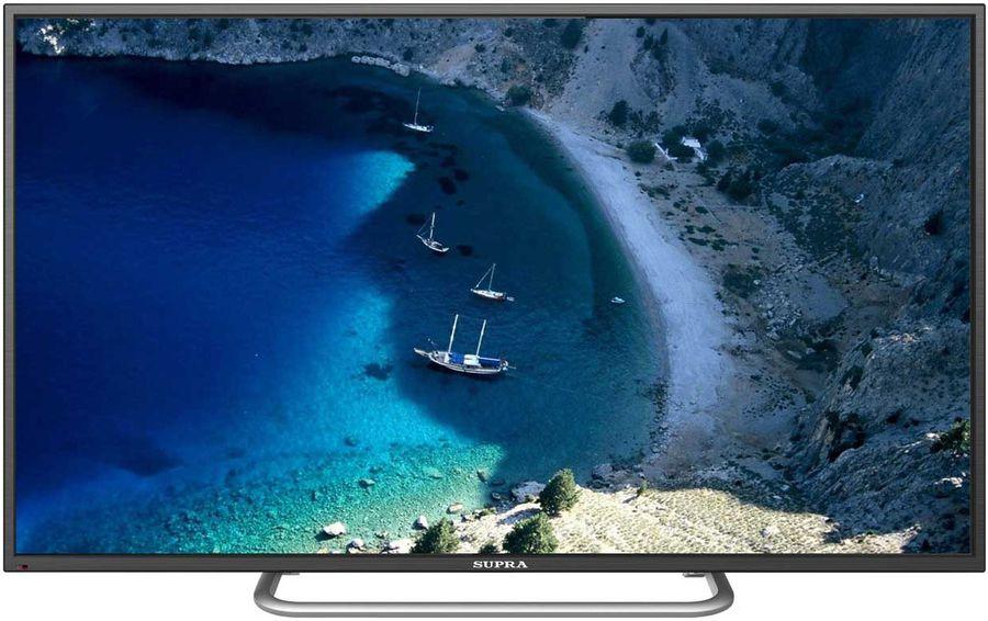 LED телевизор SUPRA STV-LC40T900FL