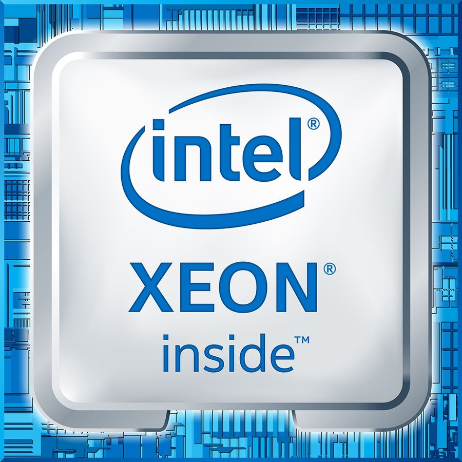 Процессор для серверов INTEL Xeon E5-2680 v3 2.5ГГц