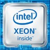 Процессор для серверов INTEL Xeon E5-2680 v3 2.5ГГц вид 1