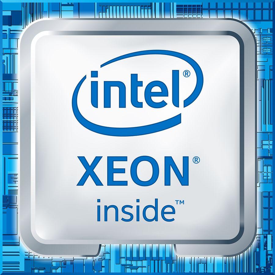 Процессор для серверов INTEL Xeon E5-2630 v3 2.4ГГц