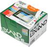 "GPS навигатор LEXAND SB5 HD,  5"",  авто, 4Гб, Navitel 9 стран,  черный вид 9"