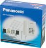 Проводной телефон PANASONIC KX-TS2350RUB, черный вид 8