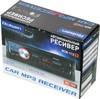 Автомагнитола ROLSEN RCR-112R,  USB,  SD/MMC вид 7