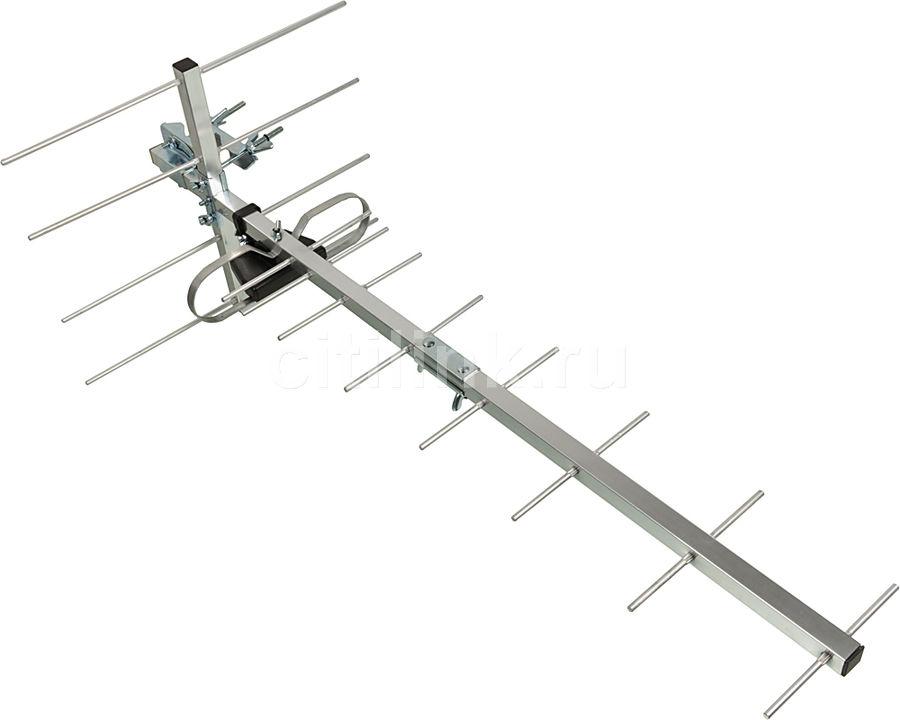 Телевизионная антенна ROLSEN RDA-480 [1-rldb-rda-480]