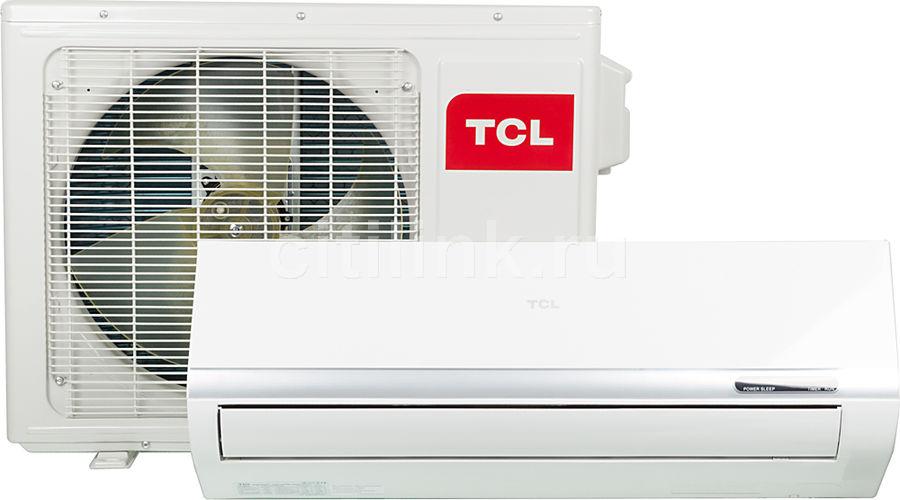 Сплит-система TCL TAC-12CHS (комплект из 2-х коробок)