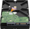 Жесткий диск WD Purple WD20PURX,  2Тб,  HDD,  SATA III,  3.5