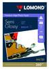 Фотобумага Lomond 1103301 A4/260г/м2/20л./белый полуглянцевое для струйной печати вид 2