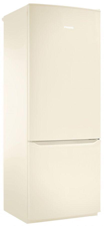 Холодильник POZIS RK-102,  двухкамерный, бежевый [545tv]