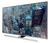 LED телевизор SAMSUNG UE75JU7000UXRU