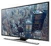 LED телевизор SAMSUNG UE75JU6400UXRU