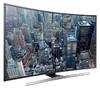 LED телевизор SAMSUNG UE78JU7500UXRU