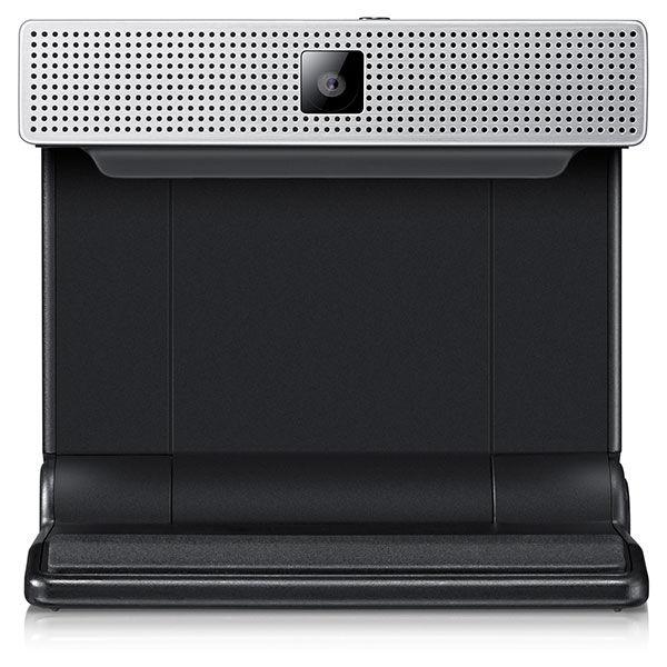 Камера и микрофон c поддержкой Skype Samsung VG-STC5000 [vg-stc5000/ru]