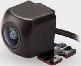Камера заднего вида PHANTOM CAM-2305,  универсальная