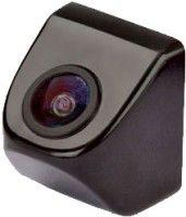 Камера заднего вида PHANTOM CA-2307,  универсальная
