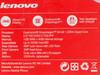 Смартфон LENOVO A6000  8Gb, черный вид 13