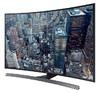 LED телевизор SAMSUNG UE55JU6690UXRU
