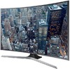LED телевизор SAMSUNG UE55JU6790UXRU