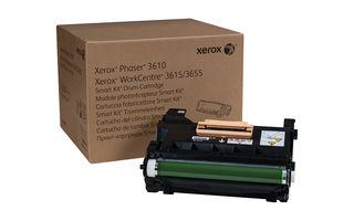 Фотобарабан(Imaging Drum) XEROX 113R00773 для P3610/WC3615/WC3655