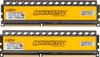 Модуль памяти CRUCIAL Ballistix Tactical BLT2CP8G3D1608DT1TX0CEU DDR3 -  2x 8Гб 1600, DIMM,  Ret вид 2