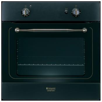 Духовой шкаф BOSCH HGN22H350, серебристый