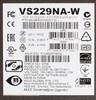 Монитор ЖК ASUS VS229NA-W 21.5